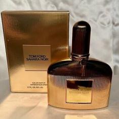 Parfum Original Tester Tom Ford Sahara Noir