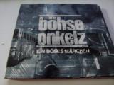 Bohse onkelz 3931, CD, virgin records