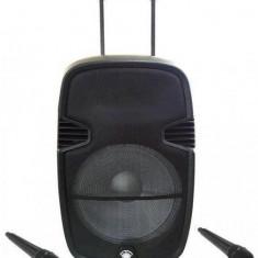Boxa Portabila Orion Obts-1715 Partybox Bluetooth