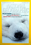 National Geographic - December 2000