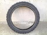 Guang / Roata Anvelopa Guma Moto 60 / 100 -14 (30M)