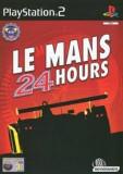 Joc PS2 Le Mans 24 Hours