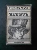 THOMAS MANN - ALESUL