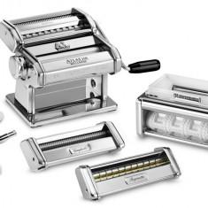 Masina de taitei Multipast - Marcato Handy KitchenServ