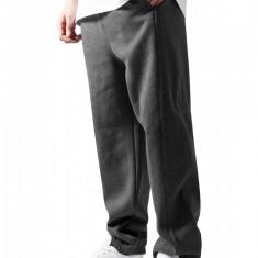 Pantaloni trening rapper barbati Urban Classics XS EU