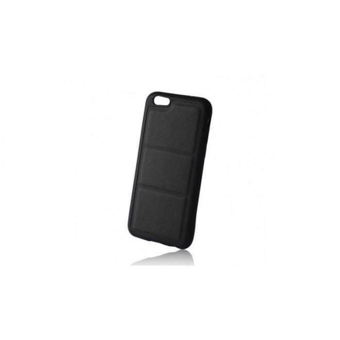 Husa MICROSOFT Lumia 435 / 532 – Briko (Negru)
