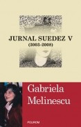 Jurnal Suedez, vol. 5 foto