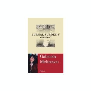 Jurnal Suedez, vol. 5
