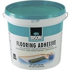 Adeziv pentru Mocheta sau Linoleum din PVC si Cauciuc - 12kg