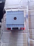 Buton pornire motoare electrice RST 380v