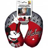 Perna gat Mickey Disney Eurasia 25340Gri