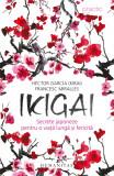 Ikigai | Francesc Miralles, Hector Garcia