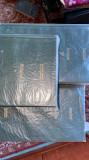 SHOGUN,JAMES CLAVELL 3 VOLUME/BIBLIOTECA ADEVARUL/TZIPLA,PRET!