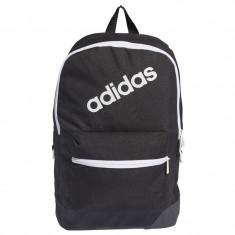 Ghiozdan Adidas Daily - Ghiozdan Original - CF6858, Altele, Nike