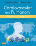 Cumpara ieftin Cardiovascular and pulmonary phisical therapy evidence to practice