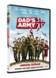 Armata Tatalui / Dad's Army - DVD Mania Film
