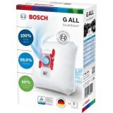 Saci universali PowerProtect BBZ41FGALL, 4 saci, Bosch