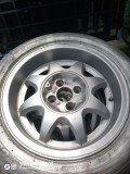 Jante opel astra G ATF, 15, 4