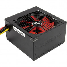 Sursa Xilence Performance C XP700R6, 700W