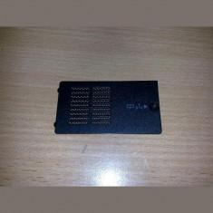 Capac Wireless HP Elitebook 2530P