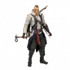 Assassin´s Creed III, Connor cu Mohawk 15 cm