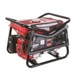 Generator benzina RAIDER RD-GG06 2800W, 208 cm³, 4 timpi, rezervor 15 l Mania Tools