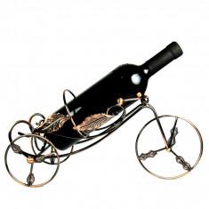 Suport pentru sticla Bicicleta