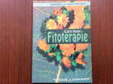 Fitoterapie tratament cu plante medicinale intrebari raspunsuri nadasan valentin, Alta editura, 2000
