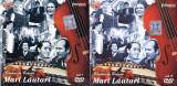 DVD Muzica: Mari lautari - Vol. I si Vol. II ( originale, stare foarte buna )