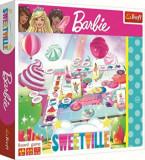 Joc Trefl, Barbie in orasul dulciurilor