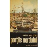 Portile nordului