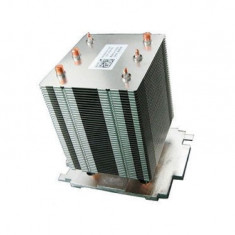 Radiator server DELL Poweredge T610 T710 ONLY ( 90% New . Pulled)