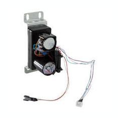 Kit Motor
