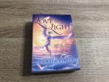 Love & light Oracle Cards Doreen Virtue