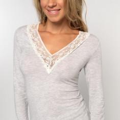 Bluza pijama Heather