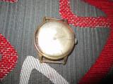 Ceas vechi ca defect c20