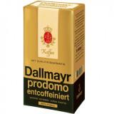 Dallmayr Prodomo Decafeinizata Cafea Boabe 500g