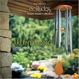 Windsong by Dan Gibson (CD, Jun-2008, Solitudes)