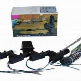 Kit inchidere centrala auto Eaglemaster model CL-500