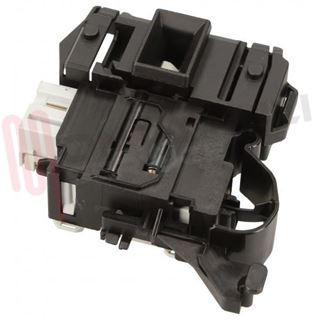 Mecanism blocare usa masina de spalat  Hotpoint Ariston WMSD723B foto
