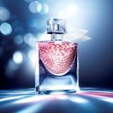 La Vie est Belle L'Éclat 75ml - Lancome | Parfum Tester+ CADOU
