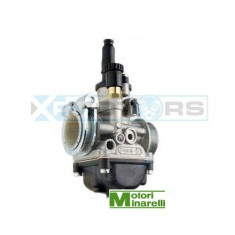 Carburator scuter AM6 PHBG 21 2T