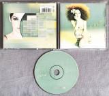 Gloria Estefan - Gloria (CD Special Edition)