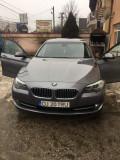 BMW F10 525 DIESEL, Seria 5, Motorina/Diesel