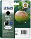 Cartus Black C13T12914011 11,2ml Original Epson Stylus Sx420Fw