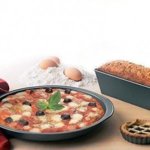 Tava pizza Bialetti Rondine
