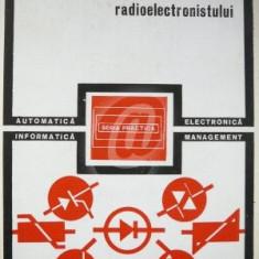 Agenda radioelectronistului - Editia a II-a