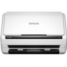Scanner Epson DS-530 USB A4 White