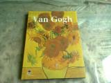 VAN GOGH. VIATA DE ARIST