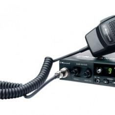 Aproape nou: Statie radio CB Midland Alan 100 Plus B Cod C442.09